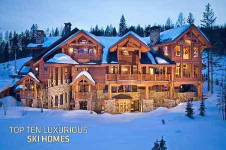 45700233 whitefish mountain top ski homes cover.600x400 ?v=1333585402