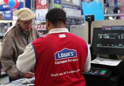 Small Of Lowes Clarksburg Wv