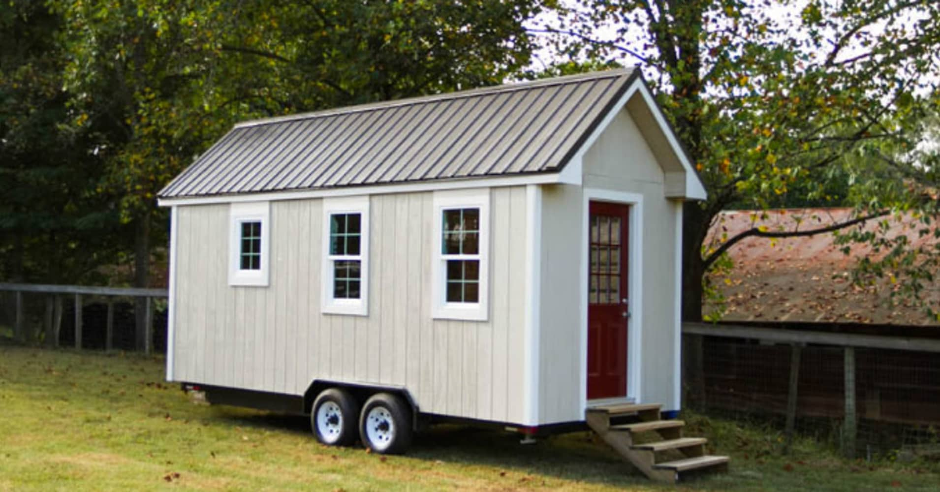 Fullsize Of Tiny Homes For Sale In Florida