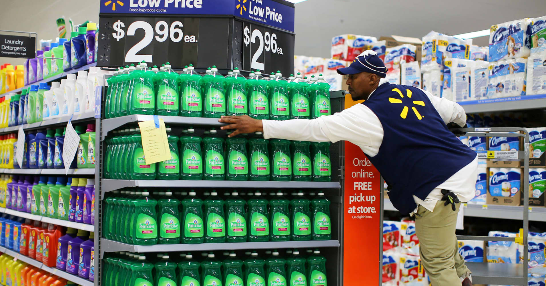 Fullsize Of Costco Beer Prices