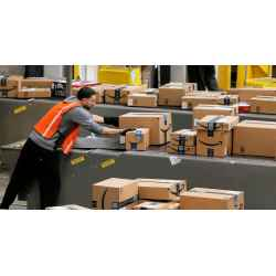 Small Crop Of What Is Amazon Warehouse Deals