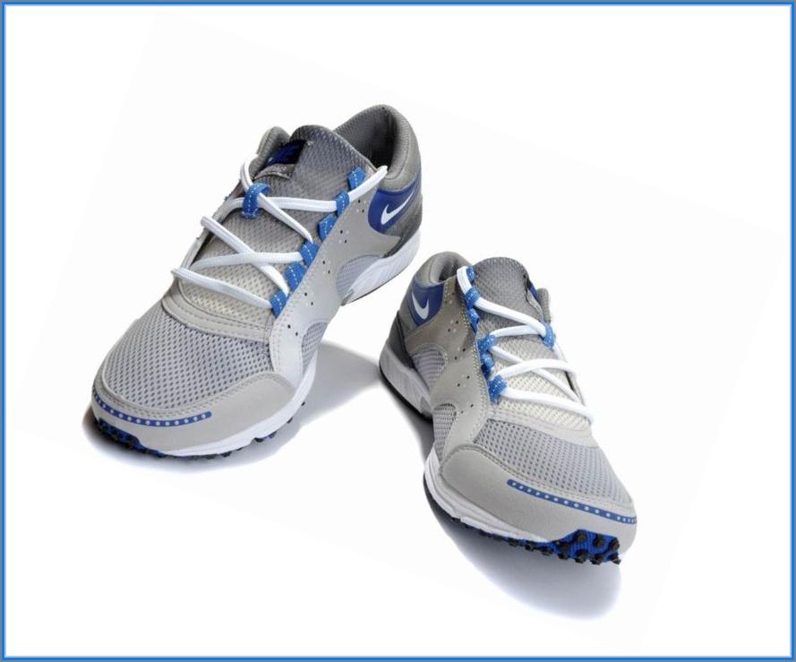 Nike Walking Shoes For Flat Feet