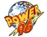 WPOW (Power 96) – Miami – 10/2/98