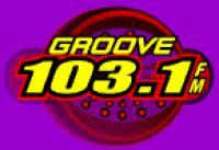 KACD/KBCD (Groove 103.1) – Los Angeles – 9/25/97