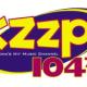 KZZP (104-7 ZZP) – Phoenix – 10/29/00 – Bonzai Brian