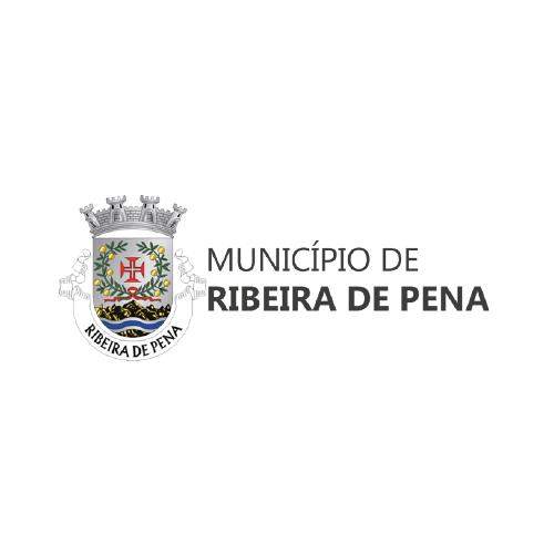 Câmara Municipal de Ribeira de Pena