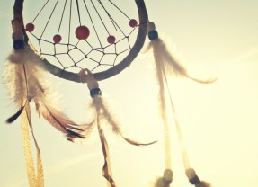 Marie-Elizabeth Ramas, MD … Family Physicians Are Dream Catchers