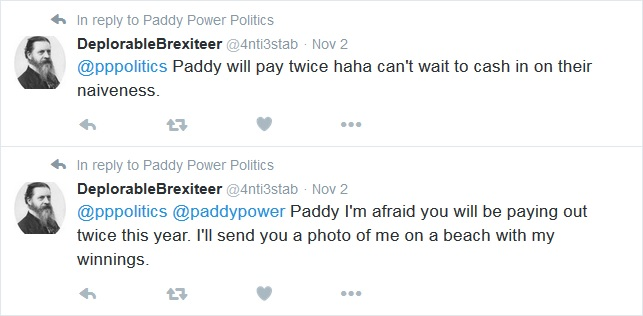 paddy-power-twitter-idiots-4