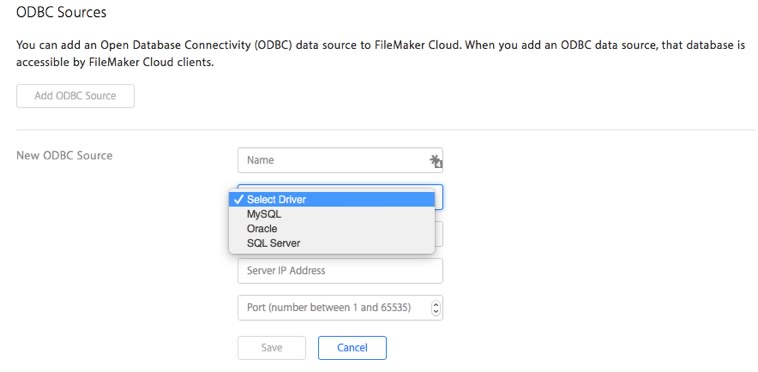 blog-fm-cloud-figure4-odbc-drives