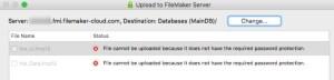 blog-fm-cloud-figure6-no-password-error
