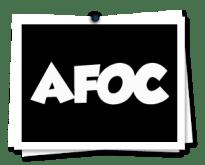 avantage-AFOC