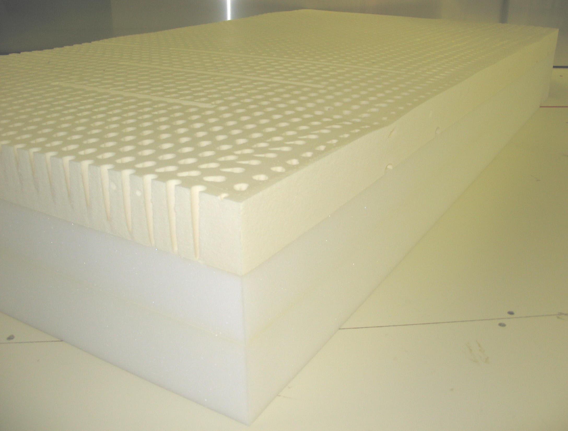 Distinctive Custom Cut Sofa Cushion Foam Mattress How To Cut Foam Pipe Insulation How To Cut Foam Case houzz 01 How To Cut Foam