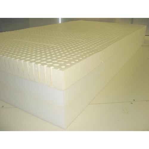 Medium Crop Of How To Cut Foam