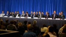 afp-negociaciones-de-paz-oslo-farc-colombia (1)