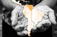 Pobreza, Programas Sociales y Productividad en América Latina: Logros y Desafíos para el Futuro