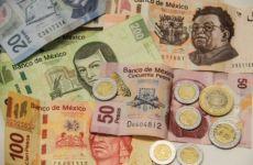 Sobre el traspaso del tipo de cambio a los precios: ¿cuál es el choque fundamental y por qué importa?
