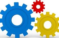 Algunas ideas sobre los sistemas nacionales de competitividad
