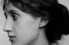 """A 75 años de la muerte de Virginia Woolf, ya no basta con un """"cuarto propio"""""""