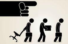 Programas de Protección a los Trabajadores en Argentina. Indemnización y Seguro de Desempleo