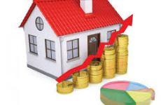Los nuevos créditos hipotecarios y su indexación