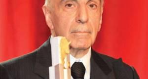 In memoriam: Julio H.G.Olivera (1929- 2016)