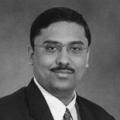 Dhritiman Chakrabarti