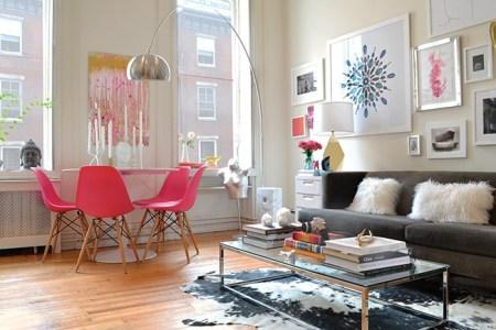 zoom pinkwave room 650x467