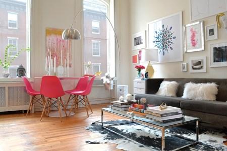 focus   virtual interior design   zoom interiors