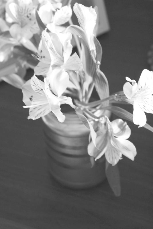 foggydress_flowers
