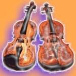UK folk and Americana music website folking.com
