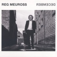 REG MEUROSS – December (Hatsongs HAT010)