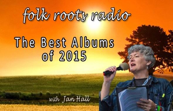BestCD2015