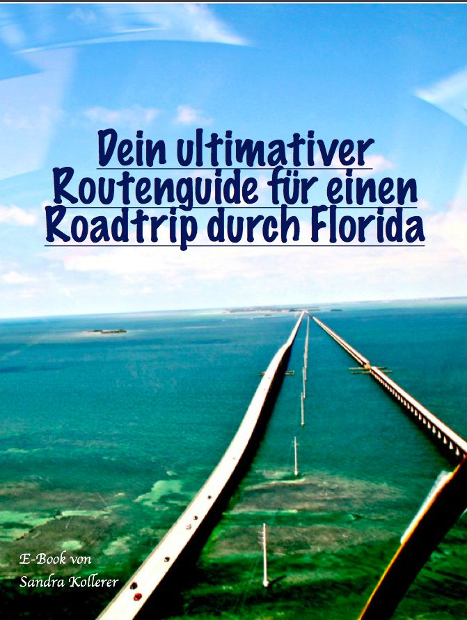 Florida Guide BIld