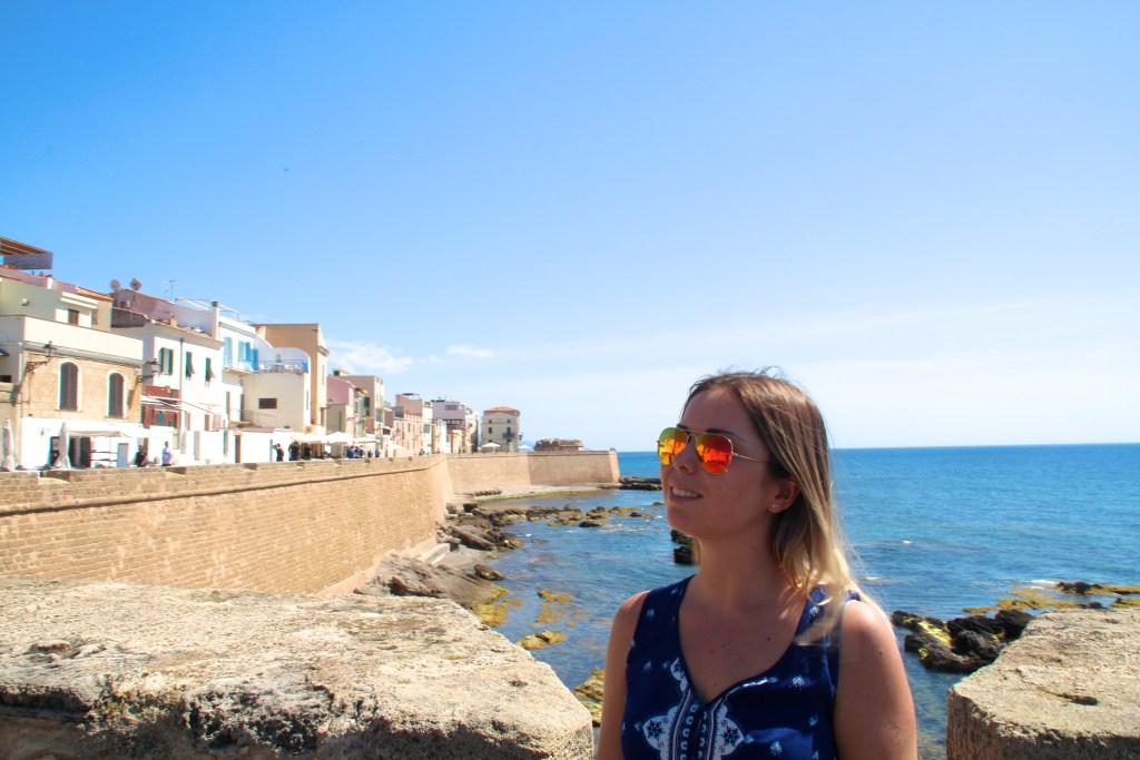 Sardinien Tipps