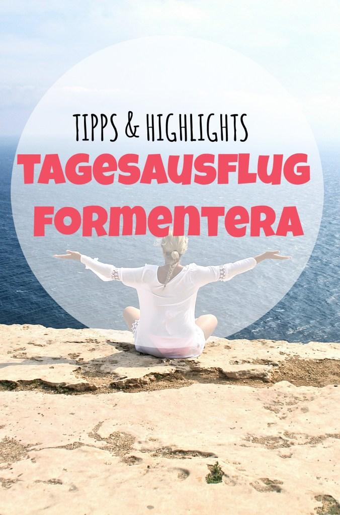 TAGESAUSFLUG_FORMENTERA