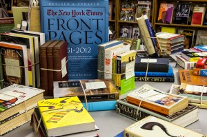 Misc Book Groups