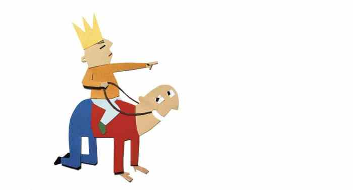 Иллюстрации Марины Сосниной