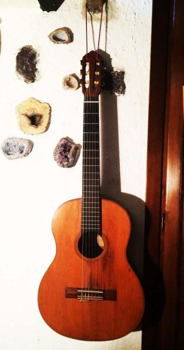 chitarra-1