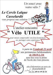 atelier vélo(2)