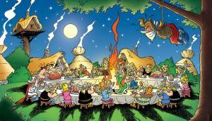 asterix-banquet-uderzo-goscinny