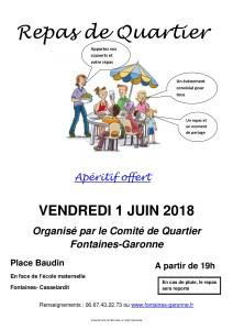 Repas de Quartier 2018-001