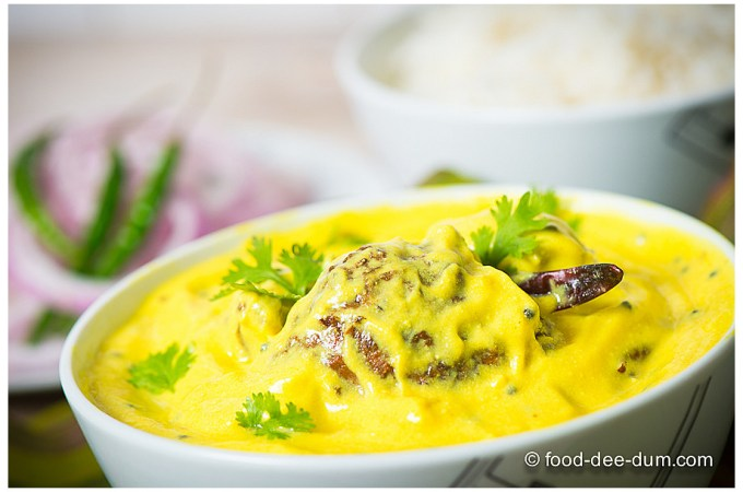 Food-Dee-Dum-Punjabi_Kadhi-16