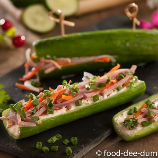 Food-Dee-Dum-Cucumber-Sub-Recipe-1