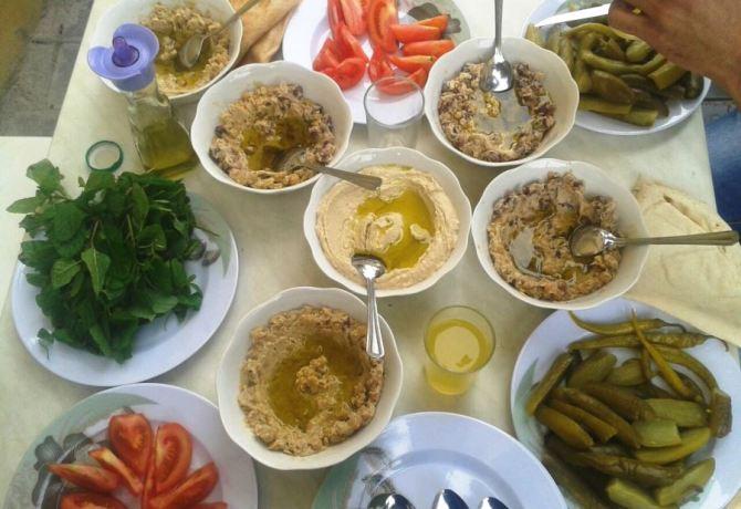 saida_breakfast
