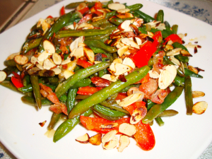 bacon-greenbeans4