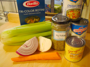 pantry-chicken-soup1
