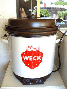 weck-canner1