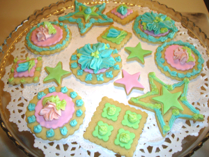 assorted-decorated-cookies