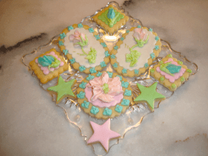 decorated-cookies3