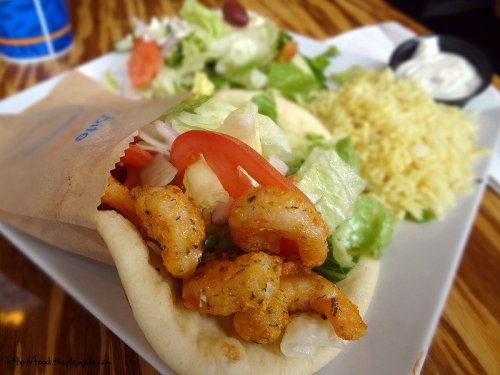 crispy-shrimp-gyro